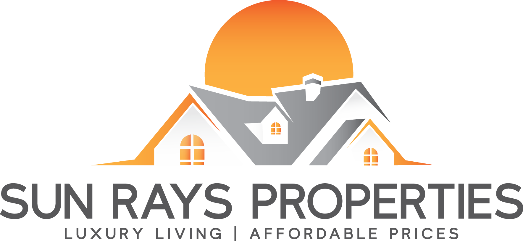 sunraysproperties